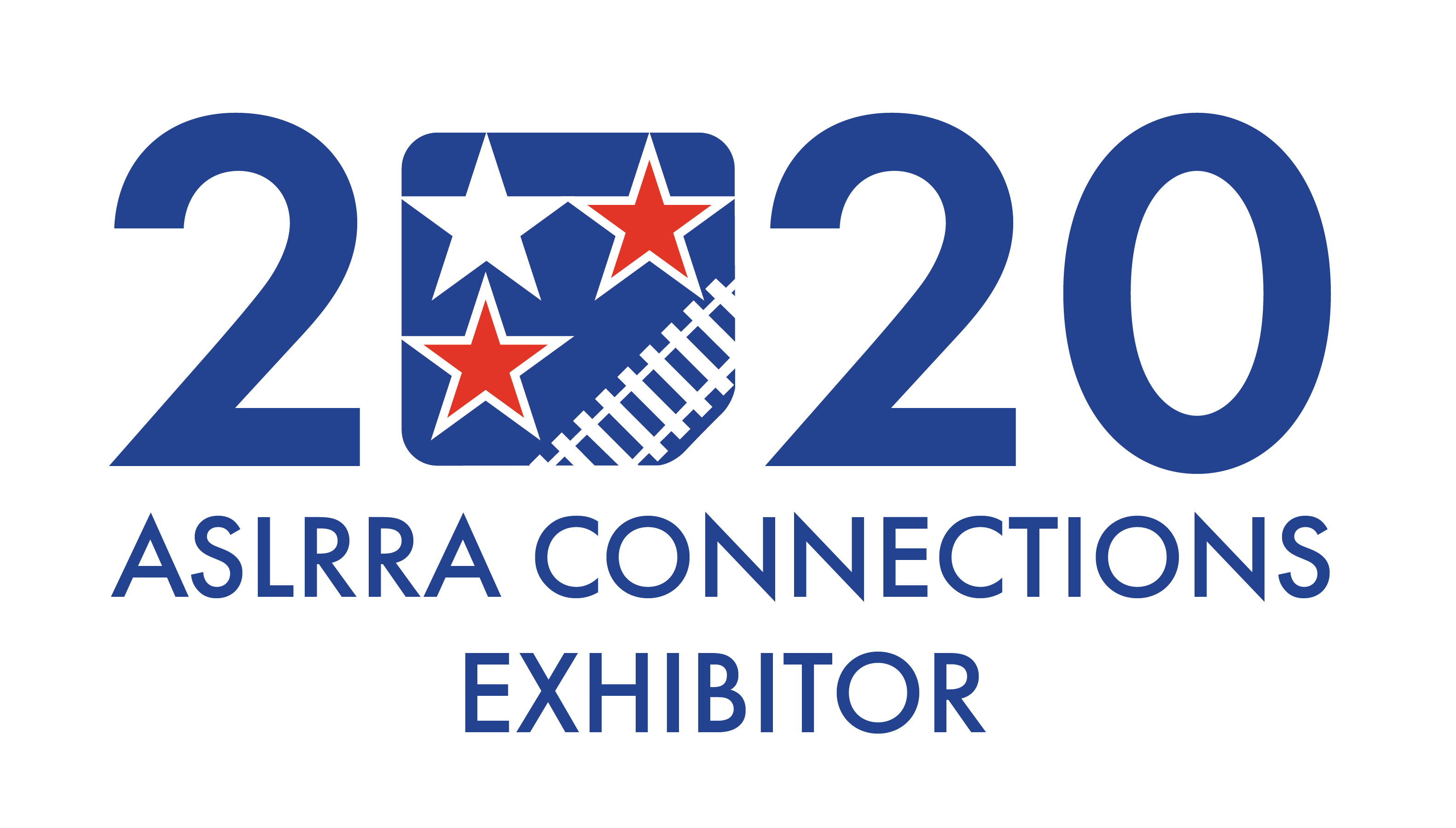 ASLRRA Annual Connections 2020